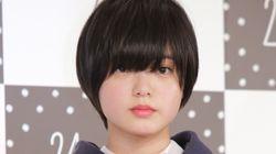 元欅坂46の平手友梨奈さん、最終回のラジオ番組で訴える。「言葉の暴力本当にやめて」SNSでの中傷に言及