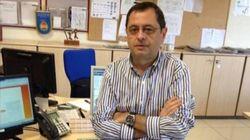 Fallece a los 59 años el periodista deportivo de RNE Chema