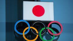 일본 올림픽위원회 이사의 토로: