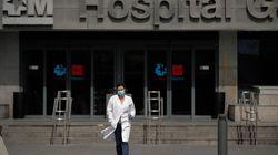 In Spagna andrà in terapia intensiva chi ha più chance di sopravvivere al