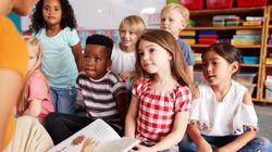 France 4 va diffuser des cours pour les primaires, collégiens et