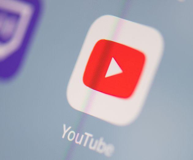 Youtube, la plateforme de vidéos en ligne diminue la qualité de ses