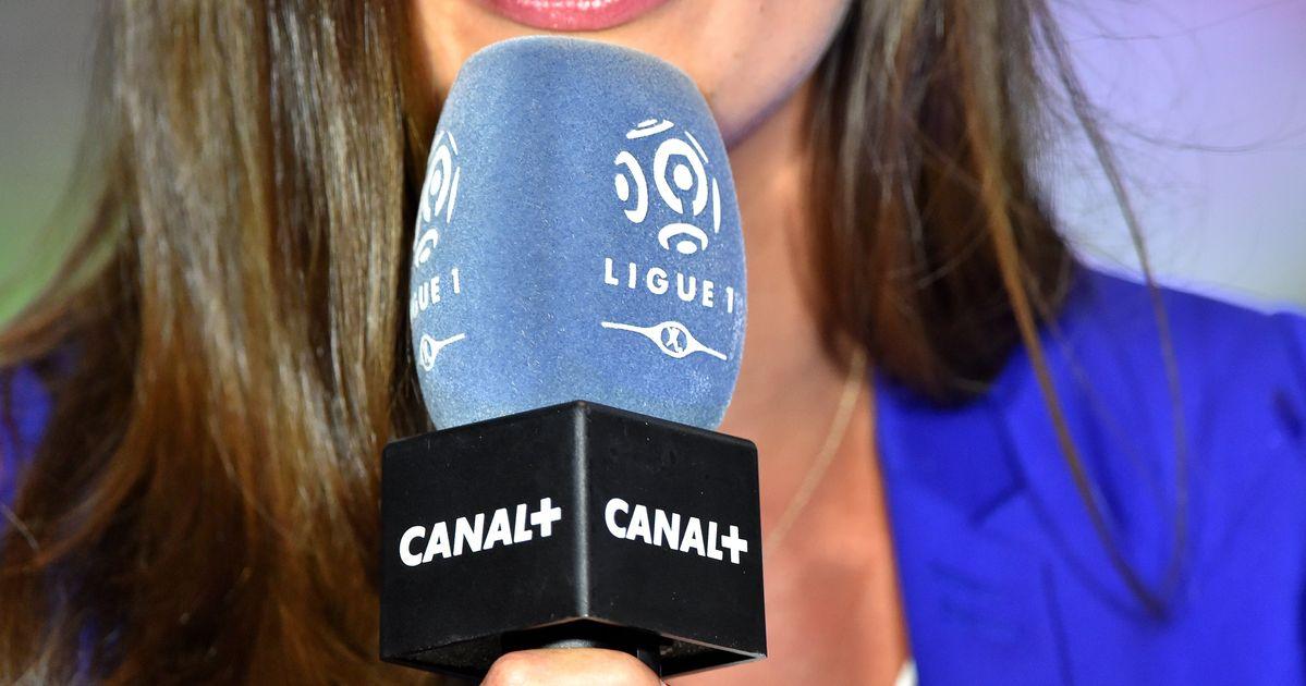 Le passage en clair de Canal+ bientôt écourté par le CSA?