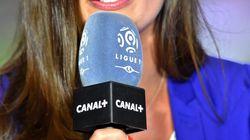 Le passage en clair de Canal+ bientôt écourté par le
