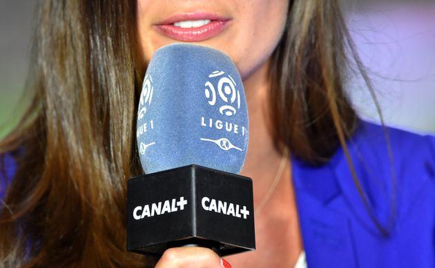 Le passage de Canal+ en clair fait grincer des dents TF1 et le