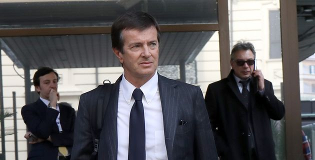 Il sindaco Giorgio Gori replica a Pregliasco: