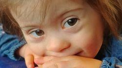 BLOG - Le 21 mars est le 6e jour du confinement mais aussi la journée mondiale de la trisomie 21. Ne l'oublions