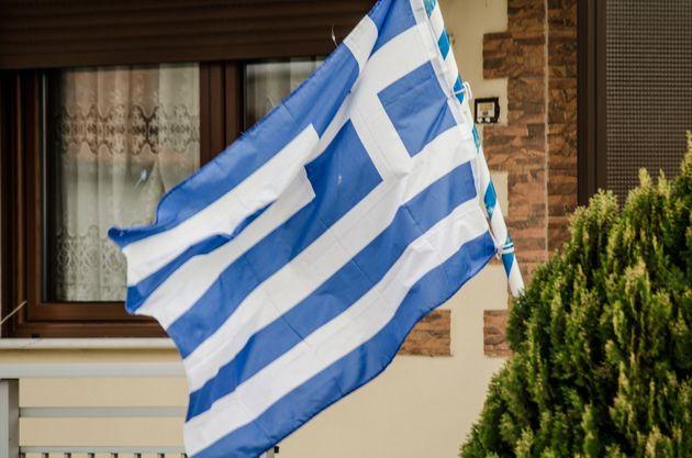 Θεοδωρικάκος: 25η Μαρτίου χωρίς παρέλαση, αλλά με σημαίες σε μπαλκόνια και