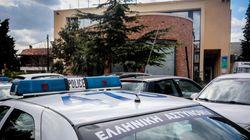 Εννιά συλλήψεις σε άτυπο τζαμί στου Ζωγράφου για παραβίαση των μέτρων για τον