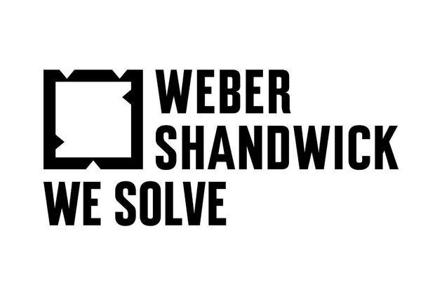 Weber Shandwick: Η εμπειρία μας και οι βέλτιστες εταιρικές πρακτικές στη διαχείριση των συνεπειών του