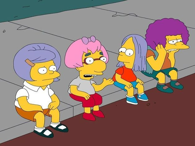 The Simpsons: 30 Must-Watch Episodes On Disney+ Whether You're A Newbie Or A Long-Time