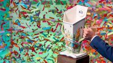 National Spelling Bee Abgebrochen, Da Der Coronavirus
