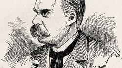 Perché Nietzsche e la filosofia tutta sono cosa