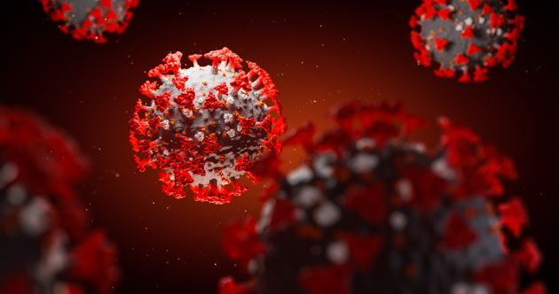 Κορονοϊός: Πόσο κοντά είμαστε σε εμβόλιο ή