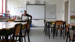 Scuola senza orizzonte. Azzolina all'Huffpost: