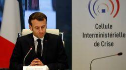 EXCLUSIF - 54% des Français jugent que l'exécutif gère bien l'épidémie de