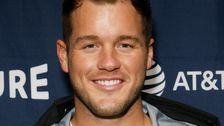 Die ehemalige 'Bachelor' Colton Underwood-Tests Positiv Für COVID-19