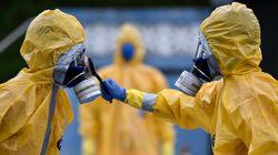 Ministério da Saúde declara estado de transmissão comunitária do novo coronavírus em todo o