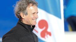 Alessandro Benetton: