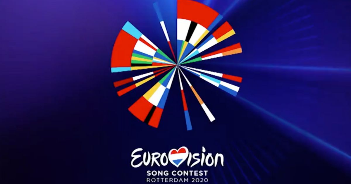 Eurovision Bosses Announce Details Of Alternative Show To Air In Place Of This Year's Final