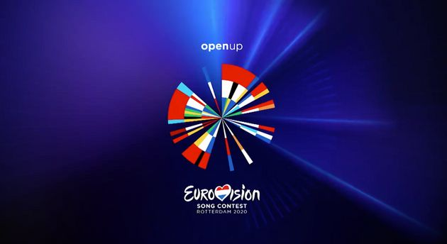 Eurovision had been due to take place in Rotterdam this