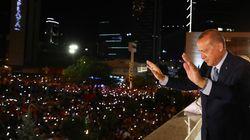 Κορονοϊος: Ο Ερντογάν στέλνει ηχογραφημένο μήνυμα στα κινητά κατόχων κινητών τηλεφώνων άνω των 50