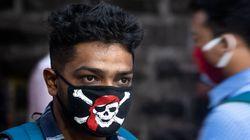 Coronavirus Cases Rise To 283 In India: Health