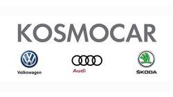 Η Kosmocar δίπλα στην Πολιτεία για την αντιμετώπιση της