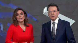 ¿Por qué no presenta Matías Prats en 'Antena 3 Noticias'? Mónica Carrillo lo