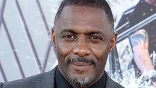 Idris Elba Κυκλοφορίες Τραγούδι Για Την Αυτο-Απομόνωσης, Θετική Coronavirus Διάγνωση
