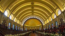 Αίγυπτος: Κλείνουν προληπτικά εκκλησίες και μουσουλμανικά τεμένη λόγω