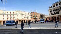 Ιταλία: Οι δήμαρχοι ζητούν νέα μέτρα κατά του