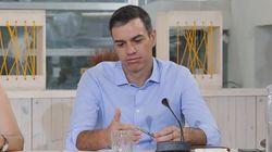 El 'New York Times' destaca al político que reaccionó en España