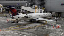 FAA Διακόπτουν Πτήσεις Προς Νέα Υόρκη Αεροδρόμια