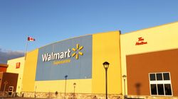 Walmart embauche 10 000 travailleurs au Canada pour s'ajuster à la