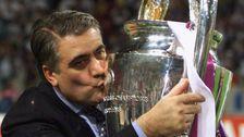 Der Ehemalige Top-Club-Fußball-Boss Tot Vor Coronavirus