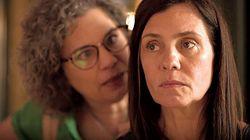 Fim da 1ª fase: Vilões de 'Amor de Mãe' reforçam o elo com o público que anseia por