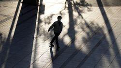 【新型コロナウイルス】東京で男性7人が新たに感染。80代女性は死亡
