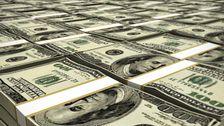 Ως Εταιρείες έκκληση Για Φορολογούμενους Διασώσεις, η Goldman Sachs Δίνει ΔΙΕΥΘΎΝΩΝ σύμβουλος 20% Πληρώνουν Αναπήδηση