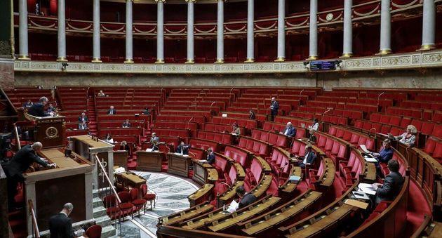 L'Assemblée nationale a adopté ce 21 mars le projet de loi d'urgence