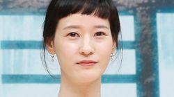 배우 이영진이 텔레그램 n번방 가입자 26만명에 대해 한