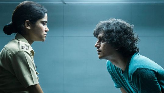 Netflix's SHE Is Proof That Imtiaz Ali Shouldn't Make Films On