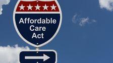 Ατού Της Διοίκησης Λαμβάνοντας Υπόψη Το Άνοιγμα Obamacare Εγγραφή Εν Μέσω Πανδημίας