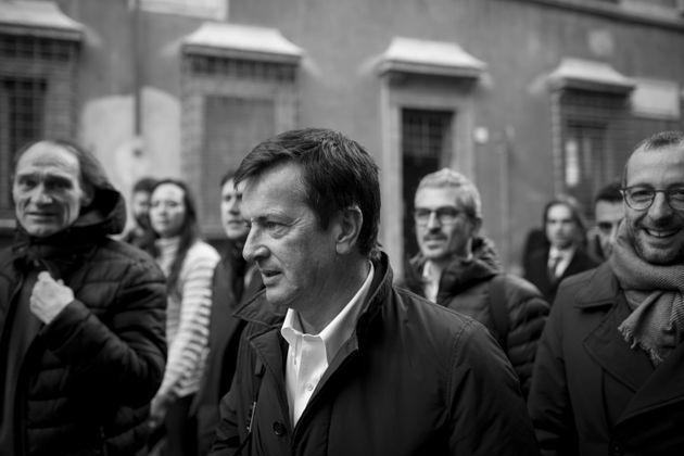 Giorgio Gori: nella nostra provincia sono state cancellate intere