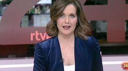 El PP registra en el Congreso 12 preguntas sobre la cobertura de RTVE de la cacerolada contra
