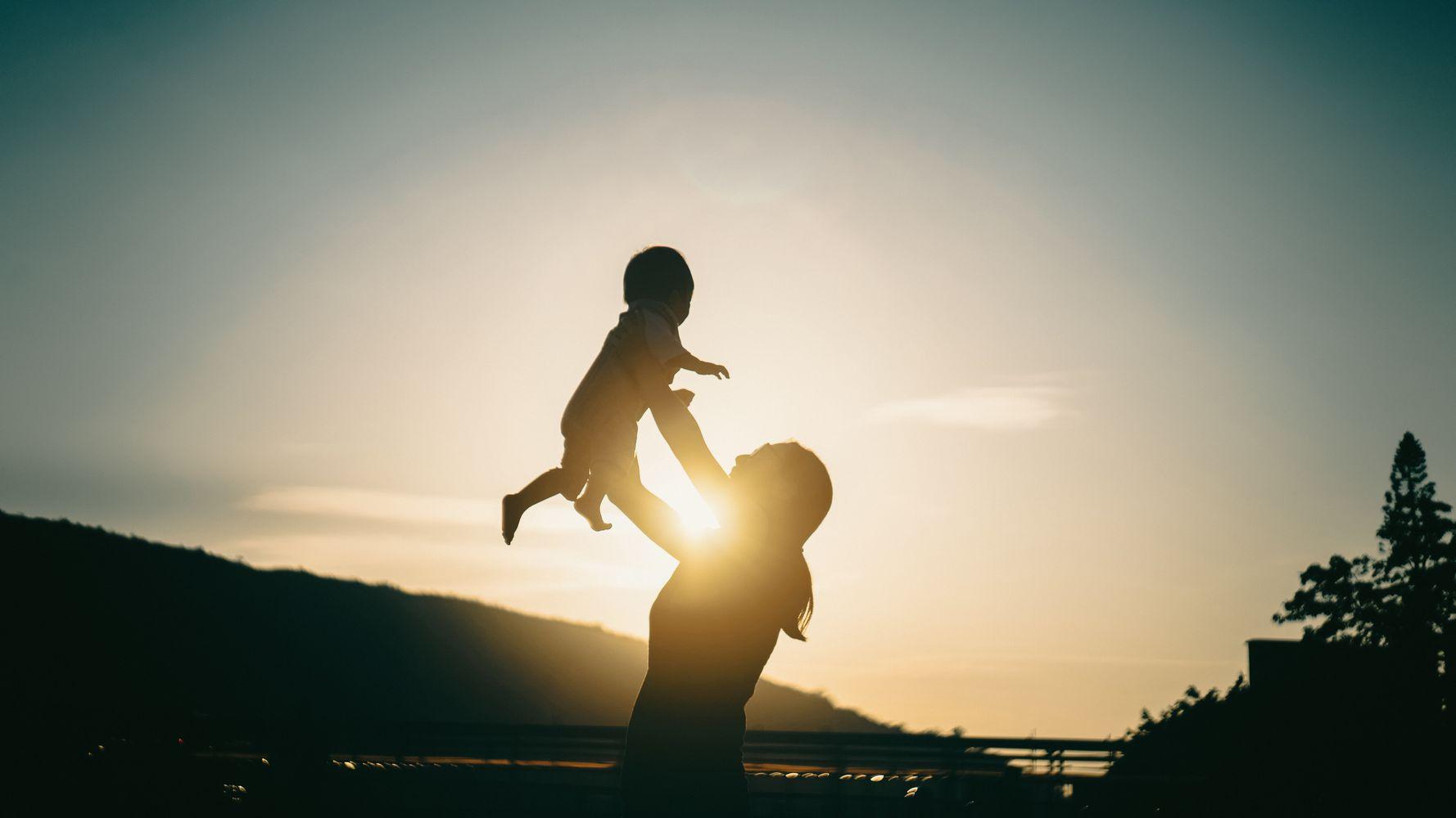 What Parenting Immunocompromised Kids Taught Me About Battling Coronavirus