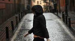 🔴 En directo: Italia suma 651 muertos más en las últimas 24 horas y registra ya un total de 5.476 fallecidos por