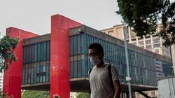 Maioria da população apoia medidas de contenção contra coronavírus, diz