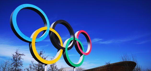 El COI se da un mes para decidir si aplaza los Juegos Olímpicos