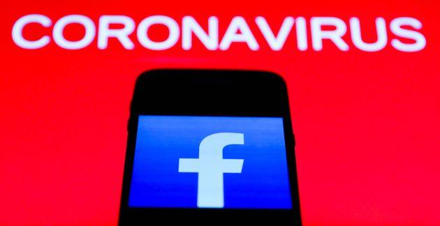 Facebook et Instagram verront le débit de leurs vidéos baisser pour alléger le réseau...